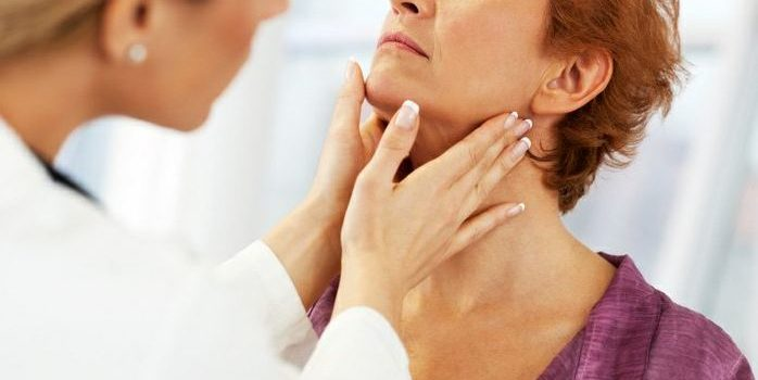 sore pain throat severe Adult
