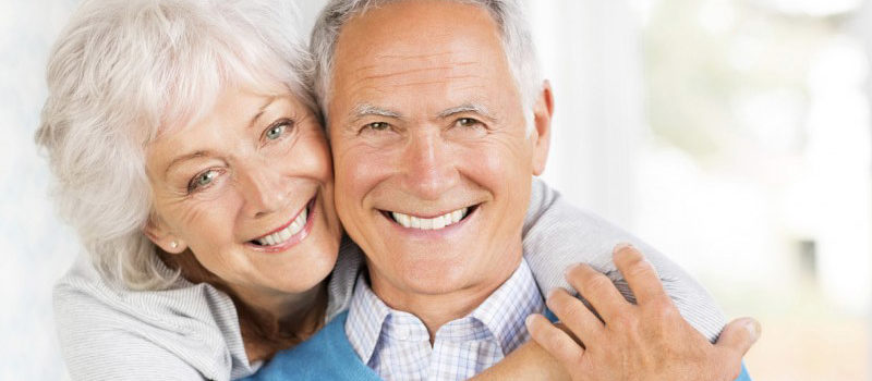 shingles may affect you if you are over 50