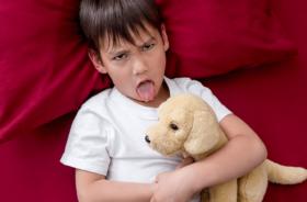 Quick Care Med Sleep Hygiene